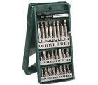 Bosch Mini-X-Line-Schrauberbit-Set 25-tlg. (2607019676) für 7,44 € (11,26 € Idealo) @Amazon