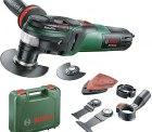 Bosch Multifunktionswerkzeug PMF 350 CES  für 117,09€ statt PVG  laut Idealo 135,74€ @amazon