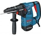 Bosch Professional Bohrhammer GBH 3-28 DFR  Für 223,95€ Statt PVG laut Idealo 279,54€ @amazon