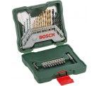 Bosch X-Line Titanium 30-teiliges Bohrer- und Schrauber-Set für 11,66 € (18,86 € Idealo) @Amazon