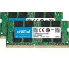 Crucial CT2K16G4SFD8266 32GB für 118,31€ statt PVG  laut Idealo 136,68€ @amazon