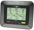 Globus Baumarkt: Technoline Wetterstation WD 4930 inkl. Außensender für nur 24,89 Euro statt 38,99 Euro bei Idealo