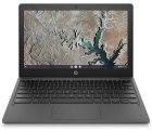 HP 11a-na0025ng Chromebook 11,6 Zoll / HD, 4GB LPDDR4 RAM, 32GB eMMC mit Chrome OS für 172,94 € (299 € Idealo) @Otto