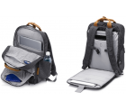 HP 15.6 Zoll ENVY Urban Rucksack  für 29,49 € (44,99 € Idealo) @Notebooksbilliger
