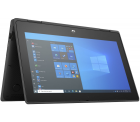 HP ProBook x360 11 G7 11,6 Zoll/Pentium Silver N6000/8GB RAM/256GB SSD für 389 € (669,01 € Idealo) @Alternate