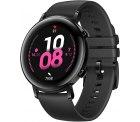 HUAWEI Watch GT 2 GPS Smartwatch für 99 € (117,90 € Idealo) @Amazon