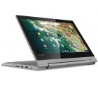 Lenovo Chromebook Flex 3 11 2in1 11 ZollHD MT8173C 4GB/64GB eMMC ChromeOS für 149 € (244,44 € Idealo) @Cyberport