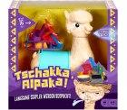 Mattel Games Tschaka GMV83 für 14,29€ (PRIME) statt PVG  laut 16,37€ @amazon