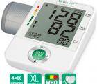 Medisana BU A50 Oberarm-Blutdruckmessgerät für 25,90 € (40,36 € Idealo) @iBOOD