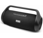 MusicMan SoundBlaster BT-X55 Bluetooth Box für 45,90 € (71,99 € Idealo) @iBOOD