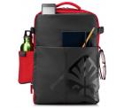 Notebooksbilliger: OMEN by HP 17.3 Zoll Gaming Rucksack für nur 28,98 Euro statt 44,44 Euro bei Idealo
