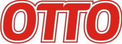OTTO: 10% Rabatt auf alle Möbel, Heimtextilien, Koch- und Backzubehör und mehr mit Gutschein ohne MBW
