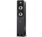 Polk Audio Signature S50E HiFi Full Range Lautsprecher 20 – 150 Watt für 149 € (197 € Idealo) @Amazon