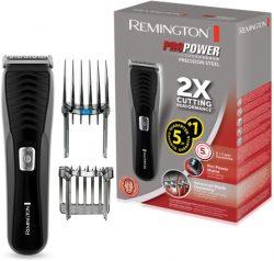Remington Haarschneidemaschine HC7110 für 15,99 € (25,94 € Idealo) @Amazon