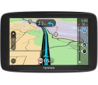 TomTom Navigationsgerät Start 62 für 99,00€ statt PVG  laut Idealo 122,19€ @amazon