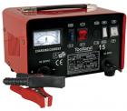 Toolland Ladegerät mit Boost-Funktion 12/24 V für 60,90 € (77,43 € Idealo) @iBOOD